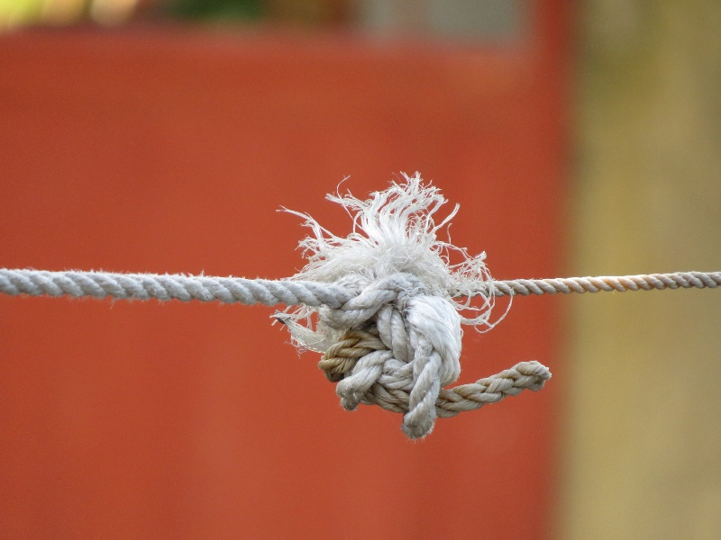 rope knot2